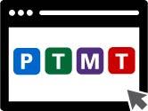 PTMT Logo