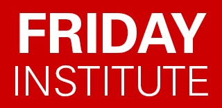 Friday Institute